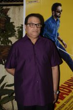 Ramesh Taurani at the Screening of film AndhaDhun at Sunny sound juhu on 1st Oct 2018 (52)_5bb465e0073d3.JPG