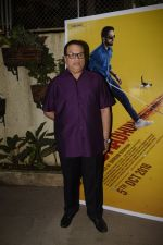 Ramesh Taurani at the Screening of film AndhaDhun at Sunny sound juhu on 1st Oct 2018 (53)_5bb465e1632ab.JPG