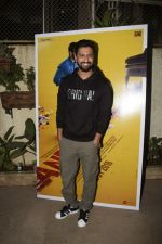 Vicky Kaushal at the Screening of film AndhaDhun at Sunny sound juhu on 1st Oct 2018 (71)_5bb465f6c1ccf.JPG