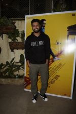 Vicky Kaushal at the Screening of film AndhaDhun at Sunny sound juhu on 1st Oct 2018 (76)_5bb465fdd7695.JPG