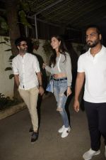at the Screening of film AndhaDhun at Sunny sound juhu on 1st Oct 2018 (10)_5bb46520c8413.JPG
