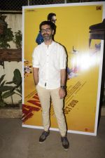 at the Screening of film AndhaDhun at Sunny sound juhu on 1st Oct 2018 (11)_5bb46522364ab.JPG
