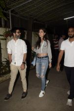 at the Screening of film AndhaDhun at Sunny sound juhu on 1st Oct 2018 (9)_5bb4651f6c289.JPG