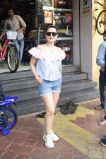 Ameesha Patel Spotted At Riders Cycle Store In Andheri on 3rd Oct 2018 (12)_5bb5a9569f819.JPG