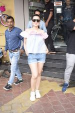Ameesha Patel Spotted At Riders Cycle Store In Andheri on 3rd Oct 2018 (3)_5bb5a9482ef02.JPG