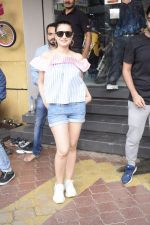 Ameesha Patel Spotted At Riders Cycle Store In Andheri on 3rd Oct 2018 (5)_5bb5a94c68a49.JPG