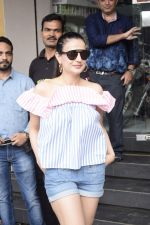 Ameesha Patel Spotted At Riders Cycle Store In Andheri on 3rd Oct 2018 (8)_5bb5a951c697a.JPG