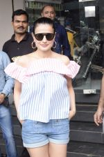 Ameesha Patel Spotted At Riders Cycle Store In Andheri on 3rd Oct 2018 (9)_5bb5aadcd8968.JPG