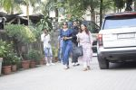 Anushka Sharma Spotted At Anand Rai_s Office on 3rd Oct 2018 (17)_5bb5a96aabc0b.JPG