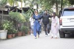 Anushka Sharma Spotted At Anand Rai_s Office on 3rd Oct 2018 (19)_5bb5a96e1ed97.JPG