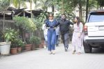 Anushka Sharma Spotted At Anand Rai_s Office on 3rd Oct 2018 (20)_5bb5a96fbdd7b.JPG