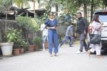 Anushka Sharma Spotted At Anand Rai_s Office on 3rd Oct 2018 (24)_5bb5a976b4d65.JPG