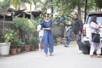 Anushka Sharma Spotted At Anand Rai_s Office on 3rd Oct 2018 (25)_5bb5a9784dfb3.JPG