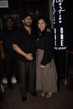 Arshad Warsi, Maria Goretti at Soha Ali Khan_s birthday party in Bastian, bandra on 3rd Oct 2018 (100)_5bb5b90456263.JPG