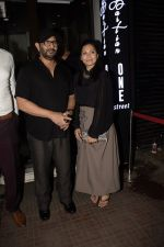 Arshad Warsi, Maria Goretti at Soha Ali Khan_s birthday party in Bastian, bandra on 3rd Oct 2018 (98)_5bb5b9015e23f.JPG