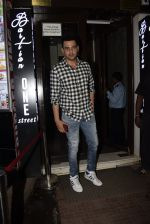 Cyrus Sahukar at Soha Ali Khan_s birthday party in Bastian, bandra on 3rd Oct 2018 (83)_5bb5b949a6d5a.JPG