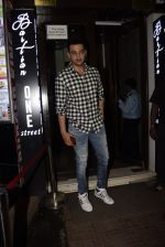 Cyrus Sahukar at Soha Ali Khan_s birthday party in Bastian, bandra on 3rd Oct 2018 (84)_5bb5b94c26a96.JPG