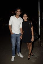 Gaurav Kapoor at Soha Ali Khan_s birthday party in Bastian, bandra on 3rd Oct 2018 (55)_5bb5b963e9e72.JPG
