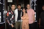 Karan Johar, Shashank Khaitan, Shruti Seth at Soha Ali Khan_s birthday party in Bastian, bandra on 3rd Oct 2018 (100)_5bb5ba5d94233.JPG