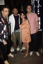 Karan Johar, Shashank Khaitan, Shruti Seth at Soha Ali Khan_s birthday party in Bastian, bandra on 3rd Oct 2018 (102)_5bb5ba63e1498.JPG