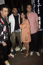 Karan Johar, Shashank Khaitan, Shruti Seth at Soha Ali Khan_s birthday party in Bastian, bandra on 3rd Oct 2018 (97)_5bb5ba04bedf4.JPG