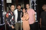 Karan Johar, Shashank Khaitan, Shruti Seth at Soha Ali Khan_s birthday party in Bastian, bandra on 3rd Oct 2018 (98)_5bb5ba07f045c.JPG