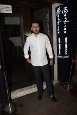 Sahil Sangha  at Soha Ali Khan_s birthday party in Bastian, bandra on 3rd Oct 2018 (6)_5bb5b9ef5119c.JPG