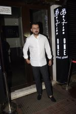 Sahil Sangha  at Soha Ali Khan_s birthday party in Bastian, bandra on 3rd Oct 2018 (8)_5bb5b9f3bfe86.JPG