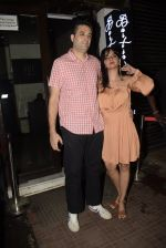 Shruti Seth at Soha Ali Khan_s birthday party in Bastian, bandra on 3rd Oct 2018 (28)_5bb5ba686528d.JPG
