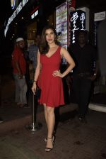 Sophie Choudry at Soha Ali Khan_s birthday party in Bastian, bandra on 3rd Oct 2018 (76)_5bb5ba6c681e2.JPG