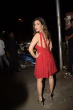 Sophie Choudry at Soha Ali Khan_s birthday party in Bastian, bandra on 3rd Oct 2018 (77)_5bb5ba6e35709.JPG