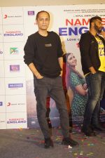 Vipul Shah At The Song Launch Of Proper Patola From Film Namaste England on 3rd Oct 2018 (6)_5bb5b5ed7c1ed.JPG