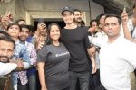Aayush Sharma Visits Chandan Cinema To Promote His Film Loveyatri on 5th Oct 2018 (14)_5bb87ae7401d8.JPG