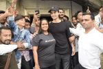 Aayush Sharma Visits Chandan Cinema To Promote His Film Loveyatri on 5th Oct 2018 (17)_5bb87ae8badd9.JPG