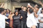 Aayush Sharma Visits Chandan Cinema To Promote His Film Loveyatri on 5th Oct 2018 (20)_5bb87aea52eb8.JPG