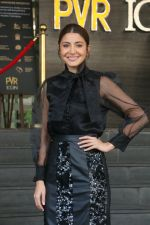 Anushka Sharma at Sui Dhaaga Success Press Conference in Pvr Icon, Andheri on 5th Oct 2018 (3)_5bb87b7933748.JPG