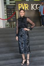 Anushka Sharma at Sui Dhaaga Success Press Conference in Pvr Icon, Andheri on 5th Oct 2018 (4)_5bb87b0075cf5.JPG