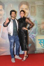 Anushka Sharma, Varun Dhawan at Sui Dhaaga Success Press Conference in Pvr Icon, Andheri on 5th Oct 2018 (17)_5bb87b0bc263f.JPG