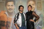 Anushka Sharma, Varun Dhawan at Sui Dhaaga Success Press Conference in Pvr Icon, Andheri on 5th Oct 2018 (19)_5bb87b0e22fc4.JPG
