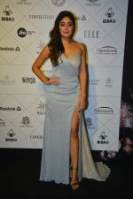 Kritika Kamra at Elle Beauty Awards in taj lands End, bandra on 7th Oct 2018