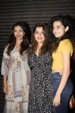 Mithila Palkar at Shikha Talsania_s birthday party at bandra on 7th Oct 2018 (20)_5bbb078c90ea0.JPG