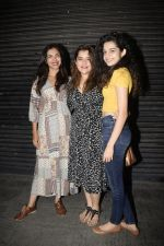 Mithila Palkar at Shikha Talsania_s birthday party at bandra on 7th Oct 2018 (21)_5bbb0790ae784.JPG