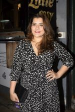 Shikha Talsania_s birthday party at bandra on 7th Oct 2018 (16)_5bbb079e8994b.JPG