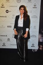 Twinkle Khanna at Elle Beauty Awards in taj lands End, bandra on 7th Oct 2018 (56)_5bbb09b97309a.JPG
