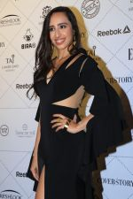 at Elle Beauty Awards in taj lands End, bandra on 7th Oct 2018 (144)_5bbb09342902e.JPG