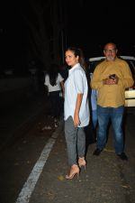 Amrita Arora spotted at Hakkasan bandra on 9th Oct 2018 (14)_5bbf038debbc9.JPG