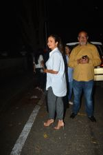 Amrita Arora spotted at Hakkasan bandra on 9th Oct 2018 (15)_5bbf038fb712a.JPG