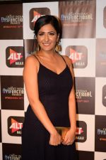 Eisha Chopra at the Screening of Alt Balaji_s new web series The Dysfunctional Family in Sunny Super Sound juhu on 10th Oct 2018 (16)_5bbf0961633ea.jpg