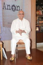 Gulzar Celebrate The Success of Bhavani Iyer Debut Novel _Anon_ at Title Waves bandra on 9th Oct 2018 (3)_5bbf03e1cdb58.jpg