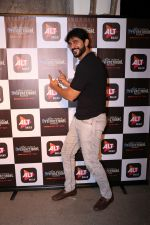 Hiten Tejwani at the Screening of Alt Balaji_s new web series The Dysfunctional Family in Sunny Super Sound juhu on 10th Oct 2018_5bbf098124a7b.jpg